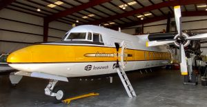 Read more about the article Standard Airworthiness Certificate