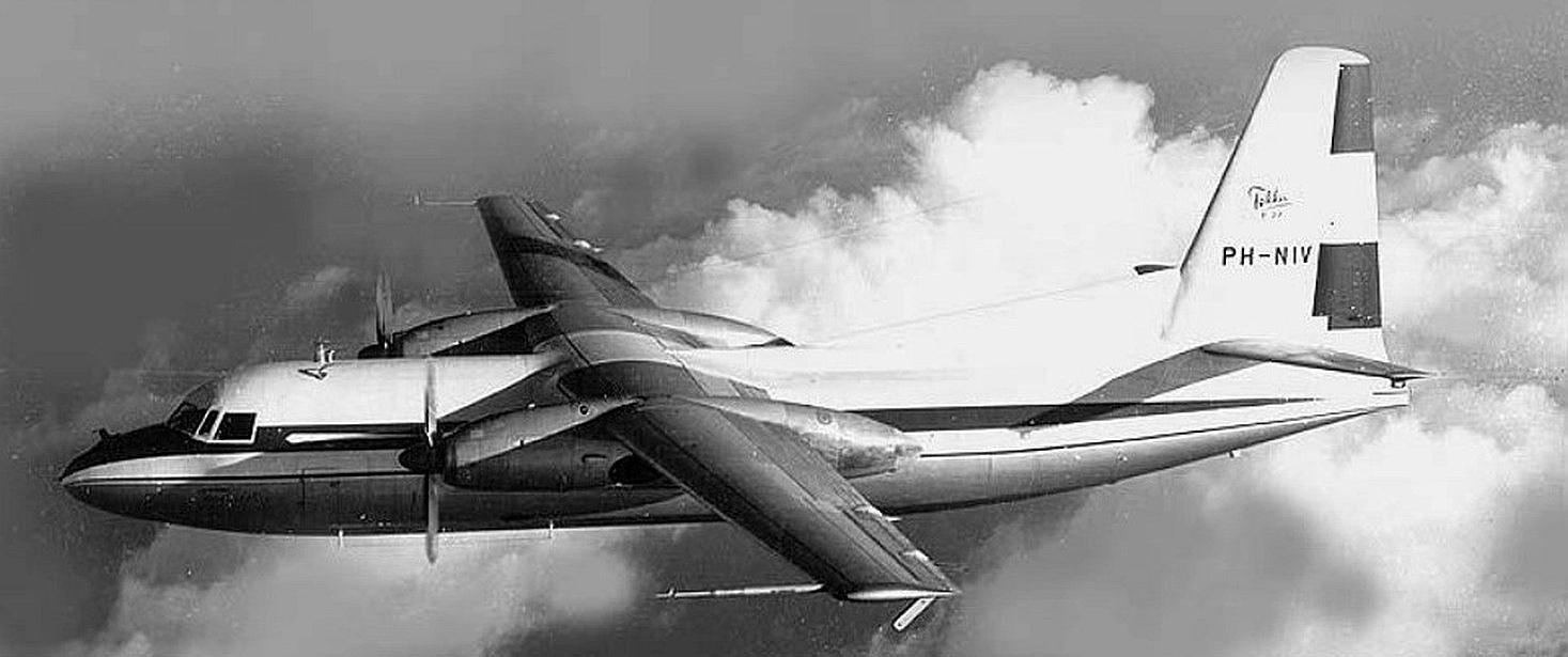 niv-airborne