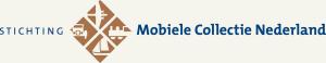 Read more about the article Excalibur opgenomen in Nationaal Register Mobiel Erfgoed.