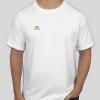 T-shirt van de stichting VNCE