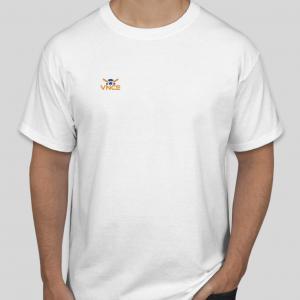 VNCE T-shirt