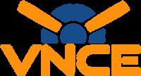 Logo Cropped van de stichting Vliegend Nederlands Cultureel Erfgoed