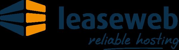 leaseweb-logo-png-transparent