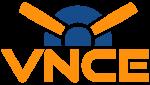 logo-VNCE-Vliegend-Nederlands-Cultureel-Erfgoed